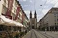 Domstrasse Wurzburg - panoramio (1).jpg