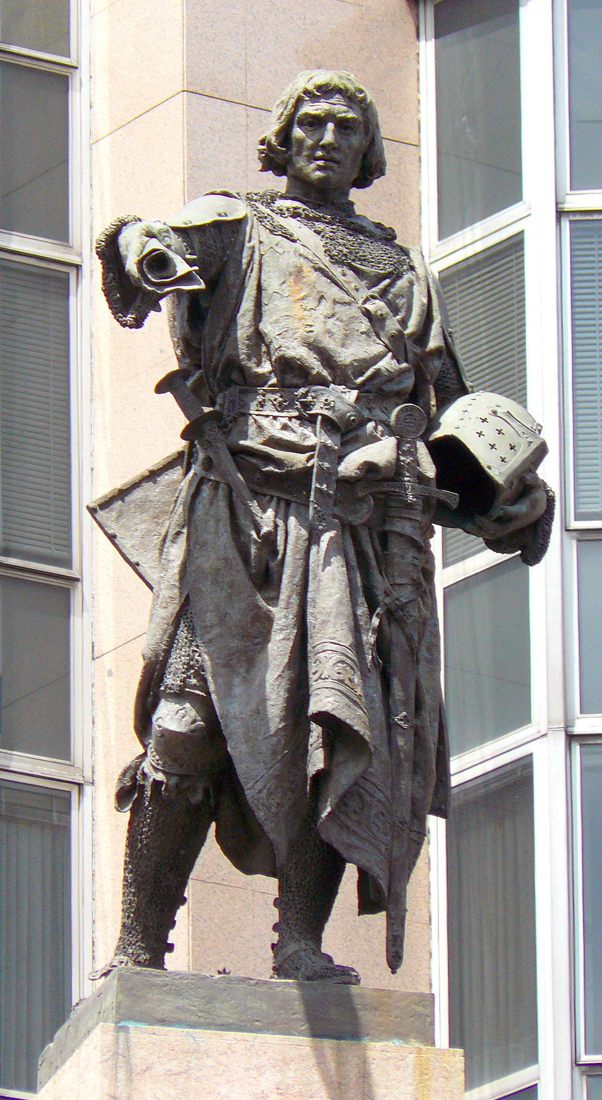 Diego López V de Haro - Wikipedia