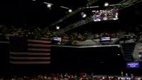 File:Donald Trump Cedar Rapids June 2017 .webm