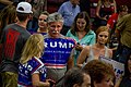 Donald Trump Rally 10-21-16 (30480223225).jpg