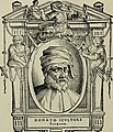 Donatello (1904) (14758686146).jpg