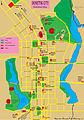 Donetsk-Map2DownTown.jpg