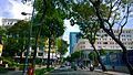 Dong khoi, phuong Ben Nghe, q1, tp hcmvn - panoramio.jpg