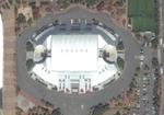 Dongchun Gymnasium.png