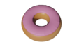Donut doughnut front side animation.png