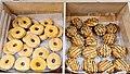 Donuts och munkar.jpg