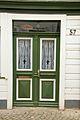 Door, Ruhrstr. 57, Essen-Kettwig.jpg