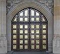 Door (33553821333).jpg