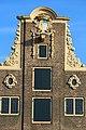 Dordrecht 127.jpg