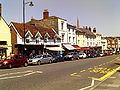 Dorking South Street 2009.jpg