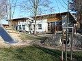 Dorn-Duerkheim 10.jpg