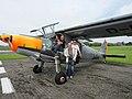 Dornier Do 27 - D-EGFR - 11-09-fotofluege-cux-allg-31.jpg