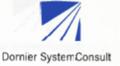 Dornier SystemConsult.png