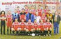 Dorog NB.I 2000.jpg