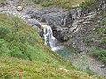 Dorothy Falls (9514154024).jpg