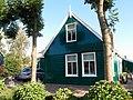 Dorpsstraat 151 afbeelding 3.jpg