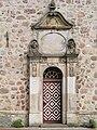 Dorum Kirche 2.jpg