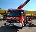 Dossenheim - Mercedes Benz Atego 1529 Drehleiter - Feuerwehr Ladenburg - HD UC 1115 - 2016-05-08 15-41-16.jpg