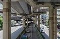 Double-level Expressway in Roppongi 20130807 2.jpg