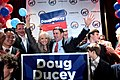 Doug Ducey & Jan Brewer (15057753005).jpg