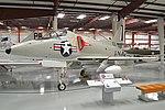 Douglas A-4C Skyhawk '9636' (25484716044).jpg