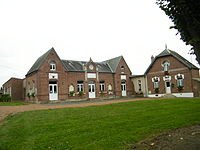 Douilly (Somme) France (4).JPG