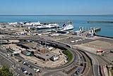 Dover Eastern Docks.jpg