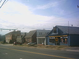 Downtown Montross.jpg