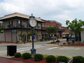 Thomasville (Alabama)
