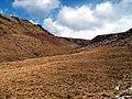 Dowstone Clough - geograph.org.uk - 734384.jpg