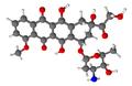 Doxorubicin-3D.png