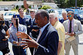 Dr. Ben Carson in New Hampshire on August 13th, 2015 by Michael Vadon 28.jpg