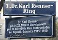 Dr. Karl Renner-Rig 01.jpg