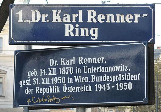 Dr. Karl Renner-Rig 01