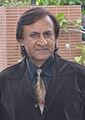 Dr. Rajesh Bhola 2.jpg
