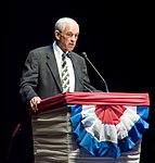 Dr. Ron Paul Speaks * Rally for Republic (2826819323).jpg