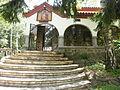 Dragalevci monastery 2012 11.JPG