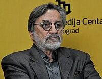 Dragan Nikolić.jpg
