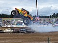 Dragon Slayer Monster Truck 2004.jpg