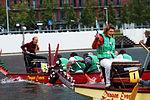 Dragonboat race (4666059573).jpg