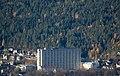 Drammen Hospital Nordbykollen 2018.jpg