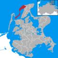 Dranske in RÜG.PNG