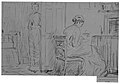 Drawing for Punch MET 3052.jpg