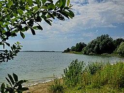 Draycote Water - panoramio