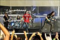 Dream Theater (23-07-2015).jpg