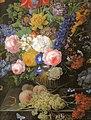 Drechsler Blumenstilleben.jpg