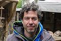 Dreharbeiten TILL EULENSPIEGEL 15. Mai 2014 in Quedlinburg by Olaf Kosinsky (32 von 35).jpg