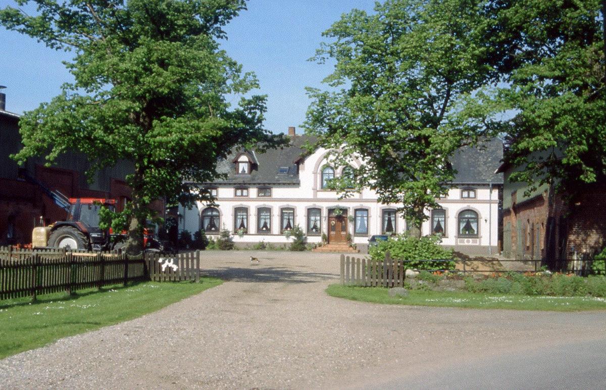 Image Result For Bauernhaus Mit