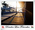 Drescher Line - Ferto to - panoramio.jpg