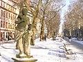 Dresdner Hauptstrasse - geo.hlipp.de - 32389.jpg